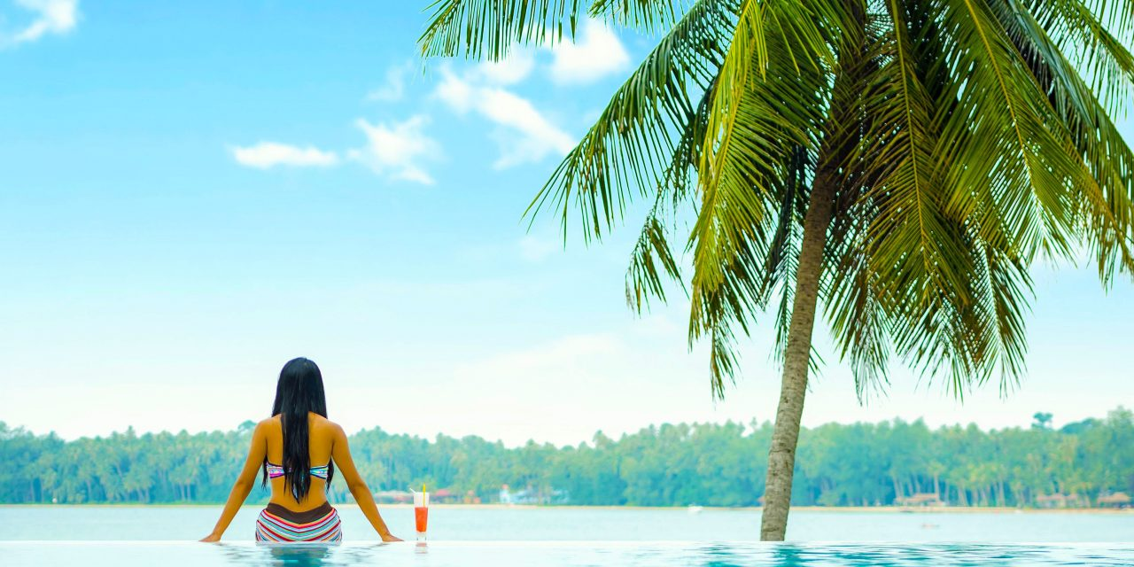 How to Become a Successful Travel Blogger