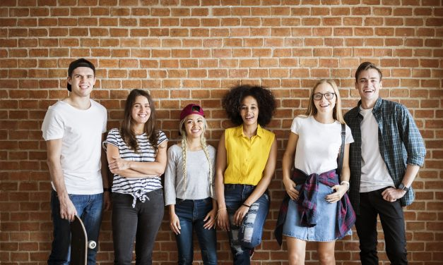 Gen Z and The Gig Economy: What Role Are New Generations Playing in Entrepreneurship?