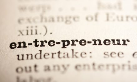 How to Succeed as an Entrepreneur