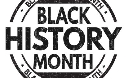 Black History Month: 3 Incredible Black Entrepreneurs Whose Journey Will Inspire You