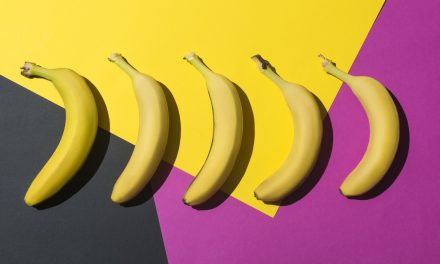 Go Bananas with Guerrilla Marketing