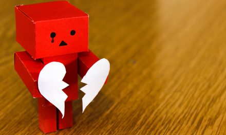 Are You In Love With Your Gig, Or Is It Time To Break Up?