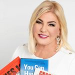 Interview with Sherri Yeary the Generational Guru