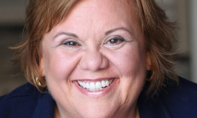 Interview with Nancy Chorpenning of C-Suite Advisors