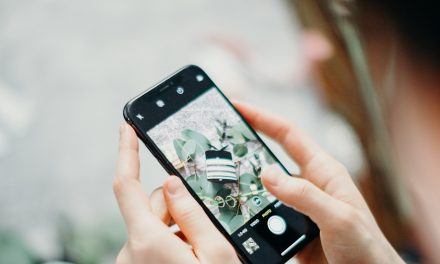 Creating Likable Instagram Content for Your Business