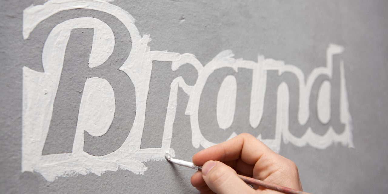 Branding for Beginners